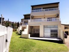3 Bedroom Apartment for sale in Ballito 1038355 : photo#1