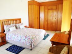 3 Bedroom Apartment for sale in Ballito 1038355 : photo#5