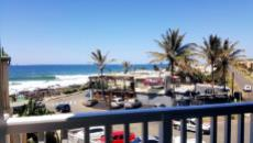 3 Bedroom Apartment for sale in Ballito 1038355 : photo#0