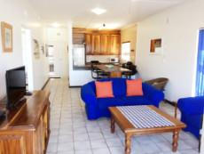 3 Bedroom Apartment for sale in Ballito 1038355 : photo#2
