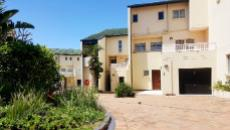 3 Bedroom Apartment for sale in Ballito 1038355 : photo#10