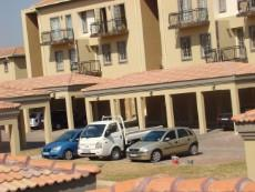 1 Bedroom Townhouse for sale in Norkem Park Ext 2 1038375 : photo#3