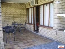 2 Bedroom Flat for sale in St Lucia 1038659 : photo#1