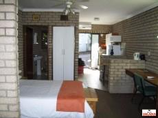 2 Bedroom Flat for sale in St Lucia 1038659 : photo#3