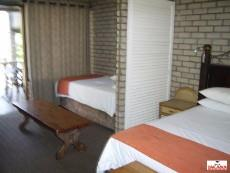2 Bedroom Flat for sale in St Lucia 1038659 : photo#8