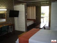 2 Bedroom Flat for sale in St Lucia 1038659 : photo#4