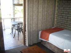 2 Bedroom Flat for sale in St Lucia 1038659 : photo#2