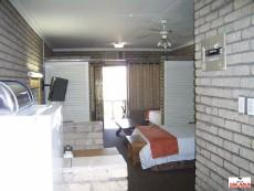 2 Bedroom Flat for sale in St Lucia 1038659 : photo#7