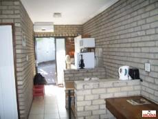 2 Bedroom Flat for sale in St Lucia 1038659 : photo#6