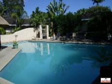 2 Bedroom Flat for sale in St Lucia 1038659 : photo#0