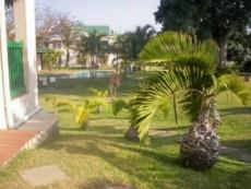 1 Bedroom Flat for sale in St Lucia 1038671 : photo#0