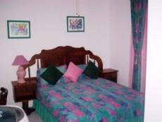 1 Bedroom Flat for sale in St Lucia 1038671 : photo#6