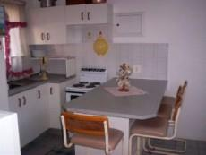 1 Bedroom Flat for sale in St Lucia 1038671 : photo#5