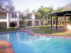 1 Bedroom Flat for sale in St Lucia 1038671 : photo#1