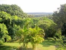 1 Bedroom Flat for sale in St Lucia 1038671 : photo#2