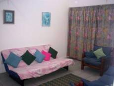 1 Bedroom Flat for sale in St Lucia 1038671 : photo#3