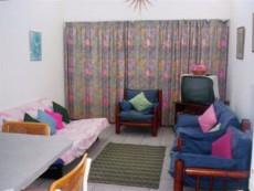 1 Bedroom Flat for sale in St Lucia 1038671 : photo#4