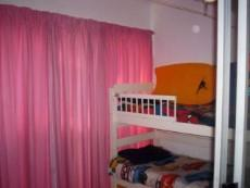 1 Bedroom Flat for sale in St Lucia 1038671 : photo#7