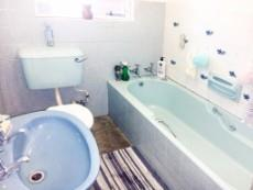 3 Bedroom House for sale in Illiondale 1038931 : photo#19