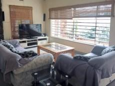 3 Bedroom House for sale in Illiondale 1038931 : photo#11