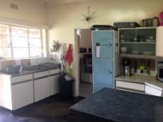 3 Bedroom House for sale in Illiondale 1038931 : photo#8
