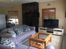 3 Bedroom House for sale in Illiondale 1038931 : photo#10