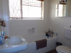 3 Bedroom House for sale in Bordeaux 1038969 : photo#12