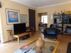 3 Bedroom House for sale in Bordeaux 1038969 : photo#4