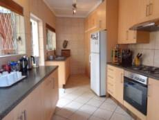 3 Bedroom House for sale in Bordeaux 1038969 : photo#7