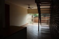 2 Bedroom Cluster for sale in Casseldale 1039073 : photo#6