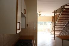 2 Bedroom Cluster for sale in Casseldale 1039073 : photo#24