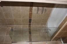 2 Bedroom Cluster for sale in Casseldale 1039073 : photo#12