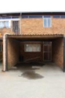 2 Bedroom Cluster for sale in Casseldale 1039073 : photo#2