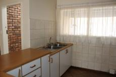 2 Bedroom Cluster for sale in Casseldale 1039073 : photo#22