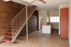 2 Bedroom Cluster for sale in Casseldale 1039073 : photo#8