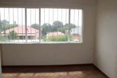 2 Bedroom Cluster for sale in Casseldale 1039073 : photo#15