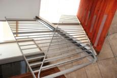 2 Bedroom Cluster for sale in Casseldale 1039073 : photo#19