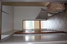 2 Bedroom Cluster for sale in Casseldale 1039073 : photo#11