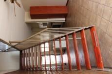 2 Bedroom Cluster for sale in Casseldale 1039073 : photo#7
