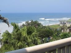 4 Bedroom House for sale in Shakas Rock 1039090 : photo#18