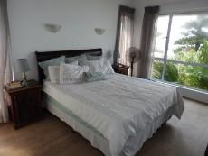 4 Bedroom House for sale in Shakas Rock 1039090 : photo#28