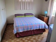 4 Bedroom House for sale in Shakas Rock 1039090 : photo#15