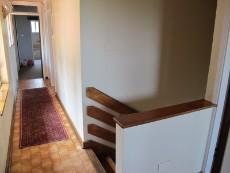 4 Bedroom House for sale in Shakas Rock 1039090 : photo#16