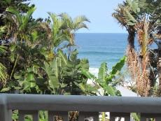 4 Bedroom House for sale in Shakas Rock 1039090 : photo#11