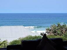 4 Bedroom House for sale in Shakas Rock 1039090 : photo#4