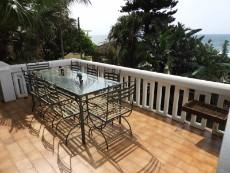4 Bedroom House for sale in Shakas Rock 1039090 : photo#29