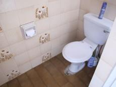 4 Bedroom House for sale in Shakas Rock 1039090 : photo#14