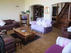 4 Bedroom House for sale in Shakas Rock 1039090 : photo#9