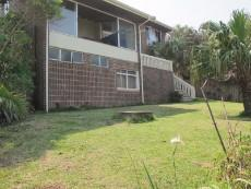 4 Bedroom House for sale in Shakas Rock 1039090 : photo#17