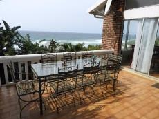 4 Bedroom House for sale in Shakas Rock 1039090 : photo#5
